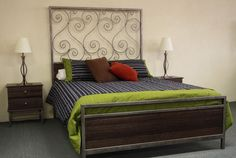 Sleepdoctor are Australia's specialists in high quality Mattresses, Adjustable Beds and Bedrooom Furniture for a better nights sleep. Cast Iron Beds, Adjustable Beds, Queen, Signature Collection, Good Night Sleep, Mattress, Bronze, Antiques, Furniture
