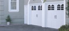 Specialize in manufacturing and designing garage doors, Amarr is the bestest manufacuring in USA. Amarr offers styles of Garage Doors. Choose from Carriage House, Traditional, and Commercial Garage Doors in Steel, Wood and Wood Composite materials Garage Gate, Carriage Garage Doors, Garage Door Repair, Garage Door Opener, Modern Garage Doors, Residential Garage Doors, Garage Door Maintenance, Garage Door Company, Commercial Garage Doors