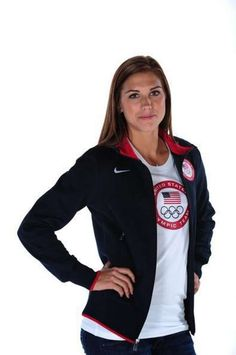 Alex Morgan media gallery on Coolspotters. See photos, videos, and links of Alex Morgan. Football Players Images, Female Football Player, Good Soccer Players, Alex Morgan Soccer, Us Olympics, Girls Soccer, Soccer Stars, Olympic Team, Athletic Women