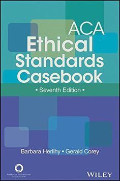 Free test bank for contemporary advertising and integrated marketing aca ethical standards casebook seventh edition fandeluxe Choice Image