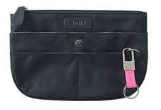 Inari Pure Black! New Bag, Brand New, Backpacks, Pure Products, Bags, Collection, Fashion, Handbags, Moda