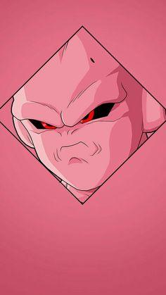 General Dragon Ball Dragon Ball Z Goku And Bulma, Kid Goku, Dragon Ball Z, Goku Wallpaper, 1080p Wallpaper, Chris Brown Style, Majin Boo, Db Z, Character Wallpaper