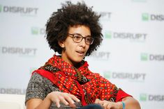 Google fires AI researcher Timnit Gebru over critical email - The Washington Post