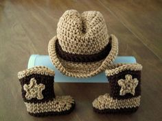 Super cute baby items at great prices, cowboy hat and boots set for $19! Also have other photo props such as fireman, cowgirl, mermaid...too cute!