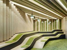 SAP Offices - Walldorf - 4