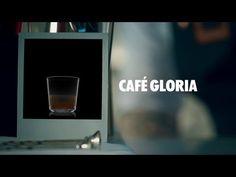 Kaffee – Gloria – Kaffeeseite