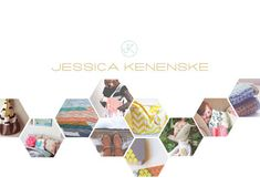 Jessica Kenenske: Minecraft Party {with free printables} Cool Minecraft Houses, Minecraft Pixel Art, Minecraft Crafts, Minecraft Party, Minecraft Cake, Minecraft Skins, Minecraft Buildings, Soup Can Crafts, Easy Crochet Blanket