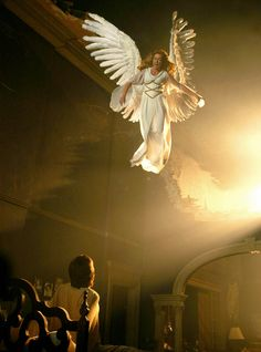 angels in america - Google Search