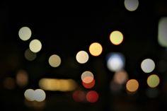 #night #light