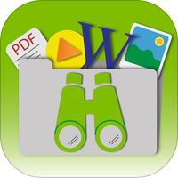 Juan Ramon Rivero: USB Flash Drive Pro - File Manager, Cloud Storage & File Transfer