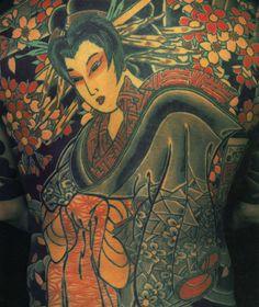 japanese tattoo2