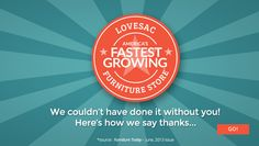 Lovesac Alternative Furniture | America's Fastest Growing Furniture Store