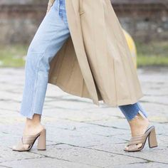 Gucci Crisscross Sandals Trend   POPSUGAR Fashion
