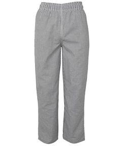 Jack Dusty Uniforms - New Zealand - Hospo - Staff Uniform Cafe Uniform, Tees, Shirts, Pajama Pants, Collection, Fashion, Moda, T Shirts, Sleep Pants