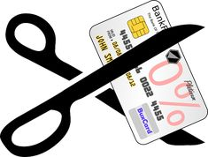 Credit card debt relief is what every debt-struck credit card holder is looking for. Credit card debt relief is not just about reducing or eliminating credit card debt; credit card debt relief is also about getting de-stressed. Consejos Feng Shui, Loan Consolidation, Loans For Bad Credit, Credit Loan, Credit Score, Debt Payoff, Credit Cards, Personal Finance, Easy