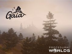 Gaia Sale until 26, November