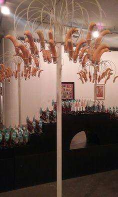 Museu Afro do Brasil