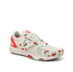 adidas Shoes for Men, Women & Kids Women's   DSW.com