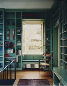 library_simonwatson2
