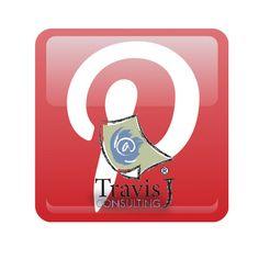 Travis J Consulting Web Design, Social Media, SEO Search Engine Optimization, Web Marketing Better Business Bureau A Plus, Locals Love Us Winner Tyler TX Texas Mobile Monday, Tyler Texas, Pinterest Pinterest, Social Media Icons, Search Engine Optimization, Platforms, Seo, Web Design, Facebook