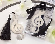 I think these favors are so cute, a lovely addition to your table and will always remind your guests of the special day.