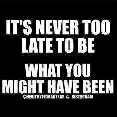 #Spartan #Fitness #Motivation #Inspiration #ToughMudder #SpartanRace #OCR #Workout #Spartanendure #Exercise #WOD #Training #SGX #TRex #WarriorDash #Kettlebell #Titan #Tacticaltitan #Titanruns #Mudrun #Fun #Summer #Health #Gym