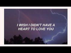 ☆lil peep☆ // praying to the sky (lyrics) ✞ Sky Quotes, Grunge Quotes, Lyric Quotes, Mood Quotes, Qoutes, Instagram Captions Boyfriend, Instagram Quotes, Lil Peep Tattoos, Lil Peep Lyrics