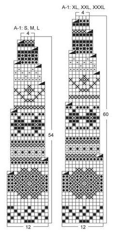 """Martha - Strikket DROPS jakke i """"Karisma"""" med rundfelling, mønster og påsydde albuelapper - Free pattern by DROPS Design"""
