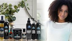 The best natural hair products for natural hair styles. My Curl products work on all hair types and textures from 4C and up. We believe naturally curly hair is beautiful and My Curl products enhance the beauty of your hair. From Scalp treatments to heat protection My Curl Products are for healthy hair curly or straight Curly Hair Tips, Curly Hair Styles, Natural Hair Styles, Mousse, Bob Haircut Curly, Rock Your Hair, Tapered Natural Hair, Best Natural Hair Products, Curl Products