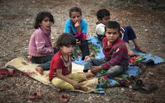 Besides smuggling weapons and refugees, selling children and organ harvesting are two sources of income for mafia in the Syrian civil war. Children Of Syria, Syrian Children, Syrian Civil War, Refugee Crisis, Grilling Gifts, Syrian Refugees, Body Organs, How To Raise Money, Cool Toys
