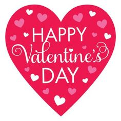 Happy Valentines day to my husband messages images love poems wishes cards pictures 2019 from wives.Romantics quotes for hubbies on Feb Valentines Day Sayings, Valentine Day Week, Happy Valentines Day Images, Valentine Day Special, Valentines Day Hearts, Valentines Day Decorations, Holiday Sayings, Valentine Ideas, Valentine Crafts