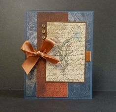 FC:152159 by Reddyisco - Cards and Paper Crafts at Splitcoaststampers LOVE THE COLORS!!!