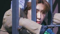 JAEHYUN 🍑 #NCT #NCTDREAM #NCTU #NCT127 #WAYV #NCTZEN #Aesthetic Nct Life, Jung Jaehyun, Jaehyun Nct, Taeyong, Nct Dream, Nct 127, Characters, Random, Boys