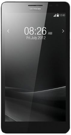 "Huawei Ascend Mate - Smartphone libre Android (pantalla 6.1"", cámara 8 Mp, 8 GB, Quad-Core 1.5 GHz, 2 GB RAM), negro B00BNZNN8W - http://www.comprartabletas.es/huawei-ascend-mate-smartphone-libre-android-pantalla-6-1-camara-8-mp-8-gb-quad-core-1-5-ghz-2-gb-ram-negro-b00bnznn8w.html"
