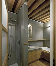 PRIVATE HOUSE a Milano - Michele DE LUCCHI Architetto ~ karmArchitettura