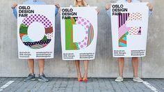 Bielkeyang---ea---oslo-design-fair-00379-its-nice-that-