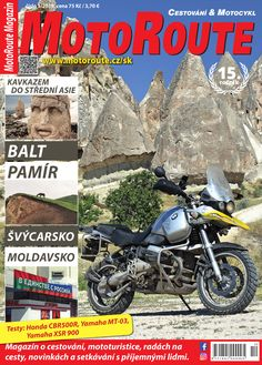 Yamaha Mt 03, Touring, Honda, Public, Motorcycle, Adventure, Asia, Mexico, Motorcycles