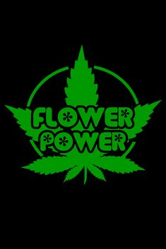 Your global source for the latest marijuana news in Along with the Best CBD products, and a up to date watch on weed legalization. Flower Power, Marijuana Art, Cannabis Oil, Stoner Art, Weed Art, Smoking Weed, Ganja, Trippy, Weed