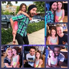 I think my cuteness meter broke. This is the most adorable thing I have ever seen! o my goodness!!!!!!! avi is soo cute