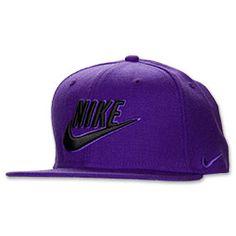 Nike True Snap Back Hat! OMG I WANT SO BAD!!!!!!!!!!!!!!!!!!!!!!!!!!!!!!!!!!!