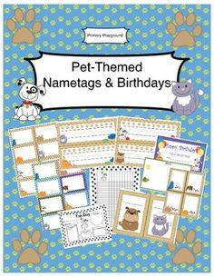 1000 ideas about locker name tags on pinterest student