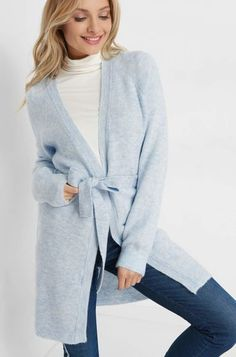 0fb8640932b95c 44 best ORSAY OUTFITS images in 2019 | Outfit posts, Clothes, Clothing