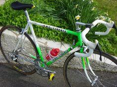 rmo bike - Google Search