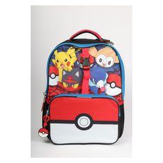 4f43e3f473c0 Pokemon 16