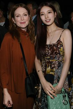 Asian Actors, Korean Actresses, Actors & Actresses, Korean Celebrities, Celebs, Bae Suzy, Korean Model, Asian Beauty, Korean Fashion