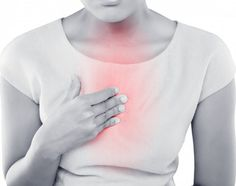 Fighting Heartburn and Gerd Naturally – And Safely - fightingthevirus Medicine For Heartburn, Treatment For Heartburn, Heartburn Symptoms, Natural Remedies For Heartburn, Reflux Symptoms, Heartburn Relief, Natural Cures, Causes Of Heart Attack, Heartburn During Pregnancy