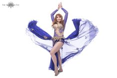 If you are a dancer who wants to teach authentic Middle Eastern Belly Dance and turn your fire into a real living, then this course is especially for you! Princess Zelda, Disney Princess, Belly Dance, Dancer, Aurora Sleeping Beauty, Middle, Fire, Pure Products, Bellydance