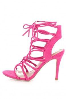 Shiekh Shoes, Cheap Shiekh Shoes, Sexy Shiekh Shoes Gladiator Heels, Valentino, Sandals, Sexy, Shoes, Fashion, Moda, Zapatos, Shoes Outlet