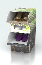 manualidades con cajas de zapatos - Buscar con Google