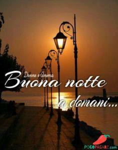 Immagini Belle Di Buongiorno - Pocopagare.com Night Time, Good Night, Inspiring Quotes About Life, Places To Visit, Anna, Short Messages, Dolce, Opera, Bob